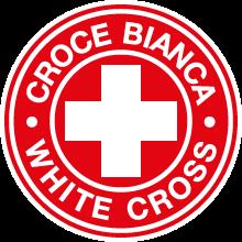 Croce Bianca Vicenza